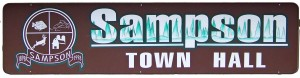 Sampson sign_sm