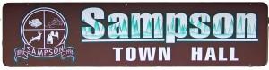 Sampson sign_sm